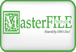 Masterfile screen shot